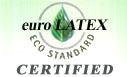 Euro Latex